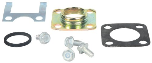 Camco 7223 Universal Adapter Kit