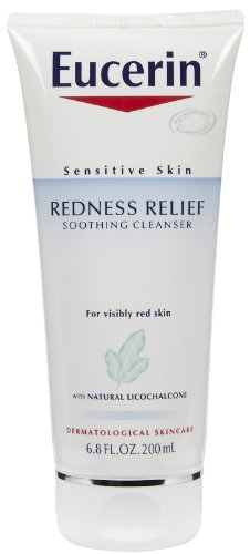 eucerin-redness-relief-soothing-facial-cleanser-