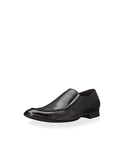 Kenneth Cole New York Men's Call The Shot Loafer