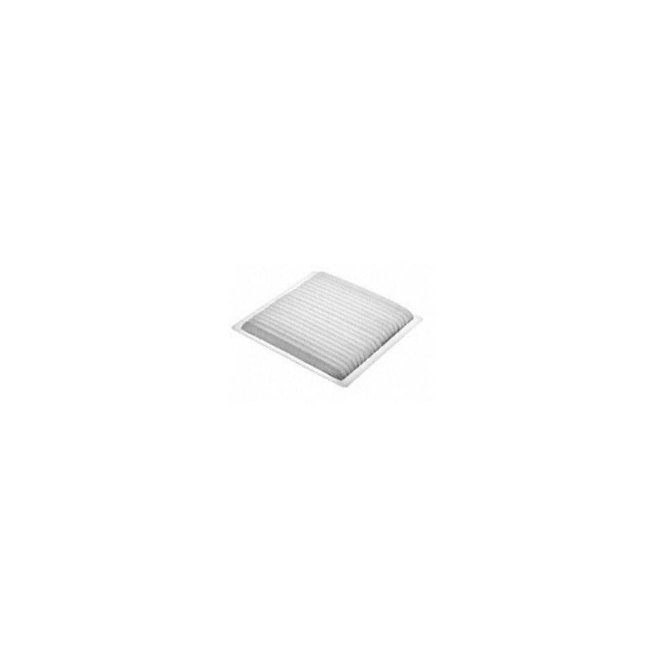 Denso 453-2010 First Time Fit Cabin Air Filter for select Ford//Mazda//Mercury models