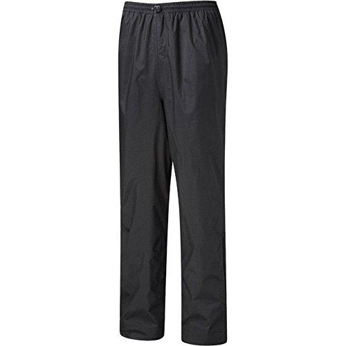 Sprayway-Mens-Santiago-Rainpant-Trouser-Waterproof-Seam-Sealed