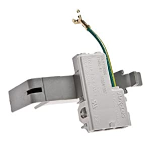 Amazon Com Whirlpool 8318084 Lid Switch For Washer Home