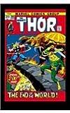 Essential Thor - Volume 5