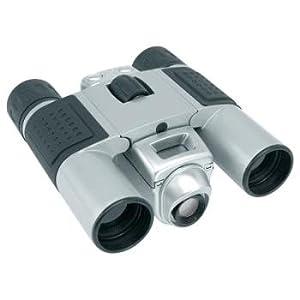 TrailWorthy Digital Camera Binoculars
