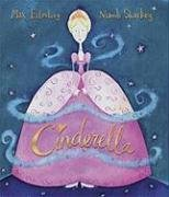 Cinderella by Max Eilenberg and Niamh Sharkey