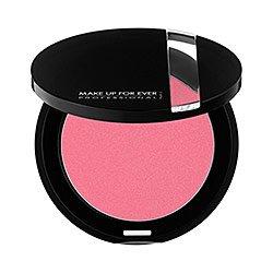 Sculpting Blush Powder Blush - 10 (Satin Peach Pink) 5.5g/0.17oz