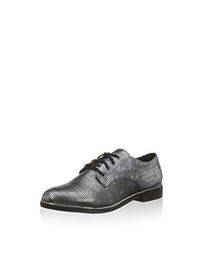 La Strada Zapatos derby 909089
