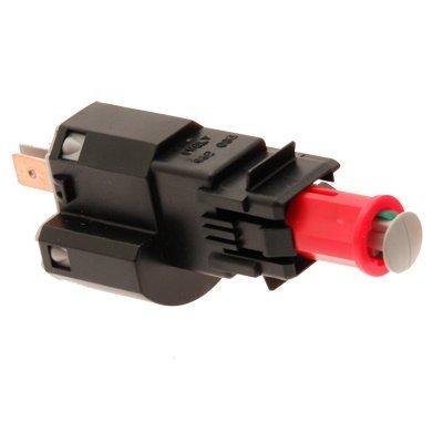 cambiare ve724207-Interruptor de luz de freno