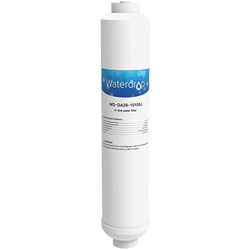 daewoo-dd7098-compatible-filtre-frigo-externe