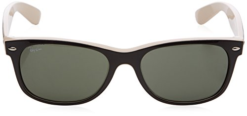 designer brand sunglasses  non-polarized sunglasses