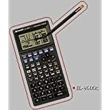Sharp EL9600C Graphing Calculator