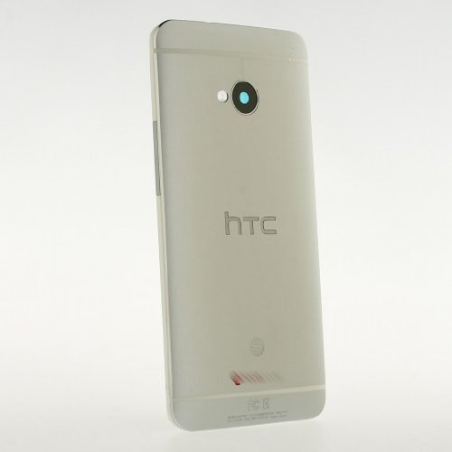 original-battery-back-case-cell-cover-rear-door-repair-for-silver-htc-one-m7-att