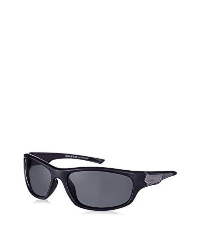 Daniel Klein Gafas de Sol Polarized DK3101COL01 (64 mm) Negro