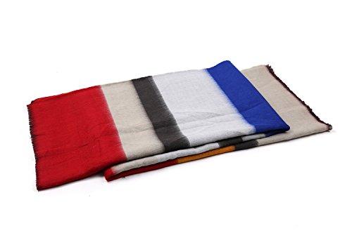 herbst-und-winter-schal-color-wide-stripes-komfortable-schal