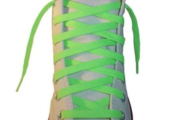 Neon Green 54 inch Shoe Laces (Neon Green Shoe Laces compare prices)