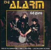 The Alarm - On The Charts I.r.s. Records - Zortam Music