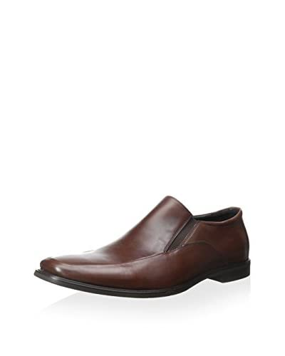 Gordon Rush Men's Dress Slip-On
