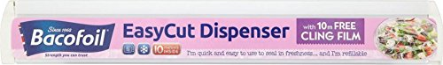 baco-sventare-easycut-distributore-di-pellicola-trasparente-confezione-da-6