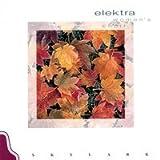 Elektra Women's Choir Elektra Women's Choir
