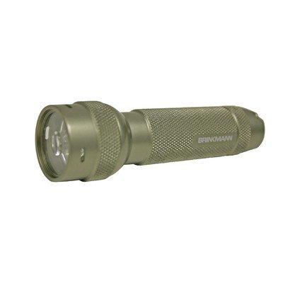 Brinkmann 809-1068-1 9 Led Flashlight