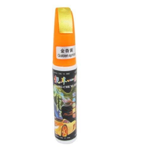 Cheap Water Wood Car 12ml Capacity Scratch Repairing Touch