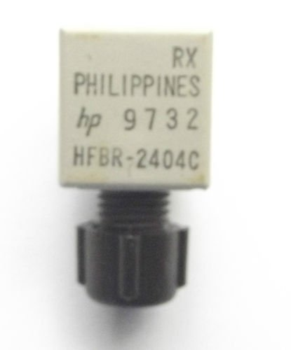 hewlett-packard-hfbr2404c-hfbr2404-de-fibra-optica-rx-8-pin