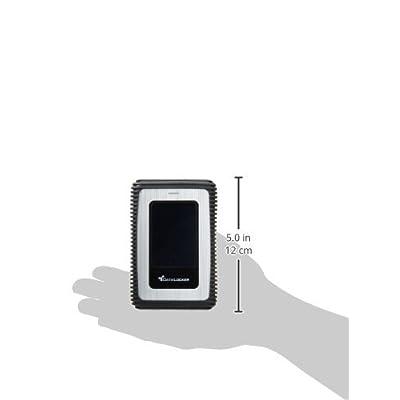 DataLocker DL3 1TB with RFID (DL1000V32F)