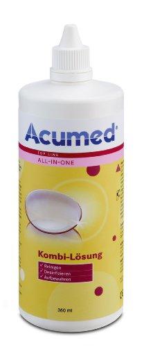 acumed-1231-kombi-losung-360-ml