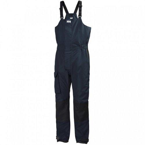 Helly Hansen Men's Crew Coastal Trouser - Inshore/Coastal Trousers Navy Large