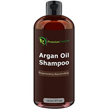 argan-oil-daily-shampoo-16-oz-all-organic-rejuvenates-heat-damaged-hair-nourishes-prevents-breakage-