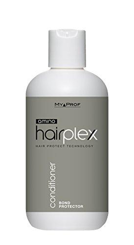myprof-hairplex-bond-protector-conditioner-no-3-250-ml