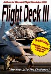 Flight Deck 3 - PC/Mac