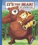 It's the Bear! (Eddy & the Bear)