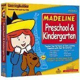 Madeline Preschool and Kindergarten