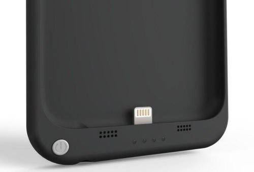 Iphone 6s Venduto E Spedito Da Amazon