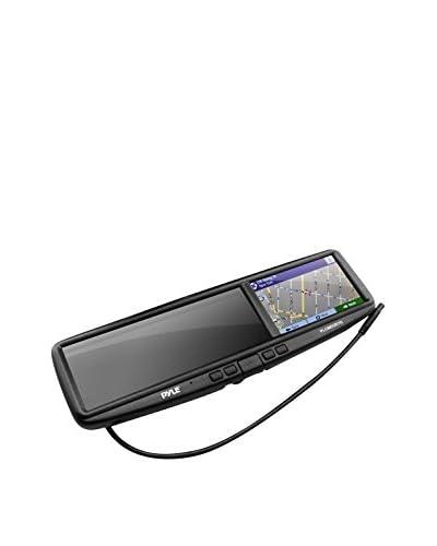 Pyle 4-in - 1 GPS-navigatiesysteem