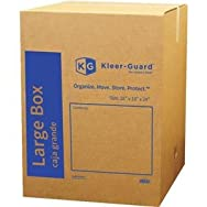Broadway Industries RBOXL Moving/Storage Cardboard Box-LARGE SHIPPING BOX
