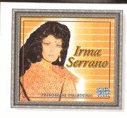 Irma Serrano - IRMA SERRANO - Zortam Music