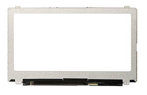 Click to buy B140XTT01.0 LCD Screen With Touch For IBM-Lenovo IDEAPAD S400 S410 TOUCH SERIES - From only $99