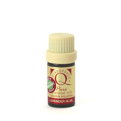 lavender-fine-essential-oil-high-alt-certified-organic-5ml-by-quinessence-aromatherapy
