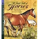 A Field Full of Horses: Read and Wonder