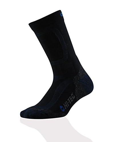 Hi-Tec Calcetines Lightweights Sock