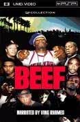 Beef [UMD pour PSP] [Import anglais]