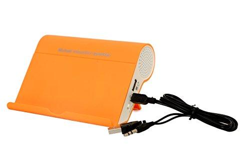 Laploma-3881-Portable-Speaker