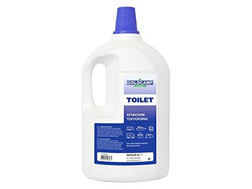 integrazione-per-porta-potti-toilette-da-campeggio-fiama-2-litri