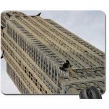 magnificent-chrysler-building-in-nyc-mouse-pad-mousepad-skyscrapers-mouse-pad