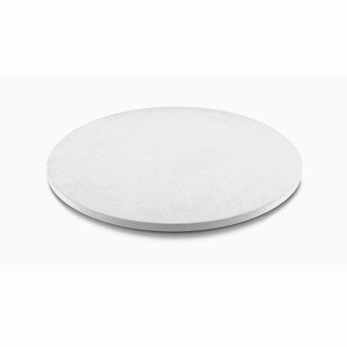 Breville BOV800PS13 13-Inch Pizza Stone for use with the BOV800XL Smart Oven