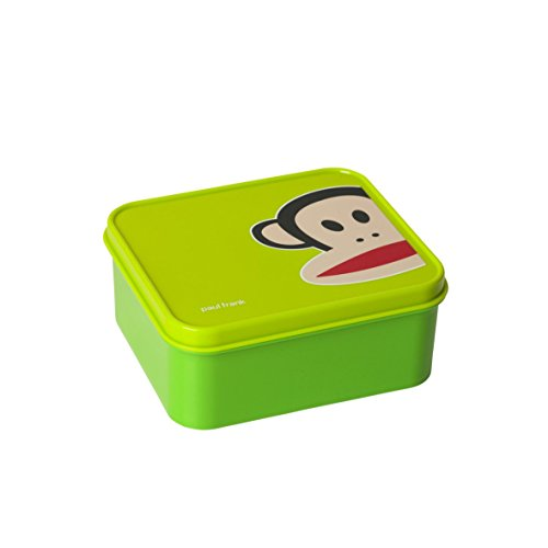 Room Copenhagen RCF20300002 Lunch Box