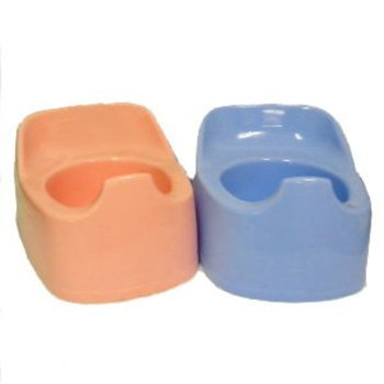 New - Training Potty Case Pack 48 - 373699