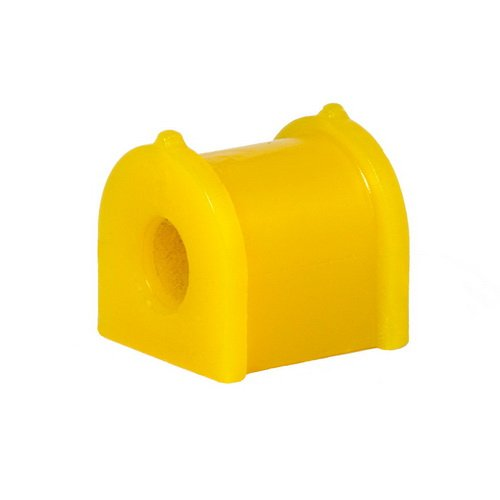 set-von-2-pu-buchsen-ruck-aufh-swaybar-1-01-3225-toyota-camry-acv40-gsv40-201004-201108-camry-hybrid